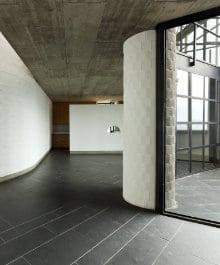 beton imprime info