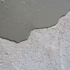 couler beton