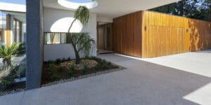 epaisseur sol beton exterieur